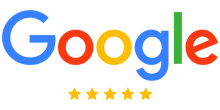 5 Star Google Review-Fort Lauderdale Restoration-We do home restoration services like Servpro such as water damage restoration, water removal, mold removal, fire and smoke damage services, fire damage restoration, mold remediation inspection, and more.